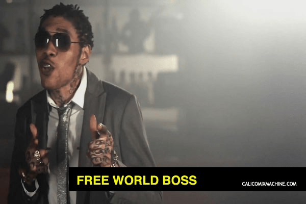 kartel trial on break