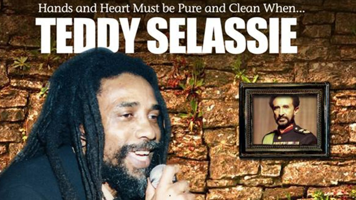Exclusive Mix. Download Now
