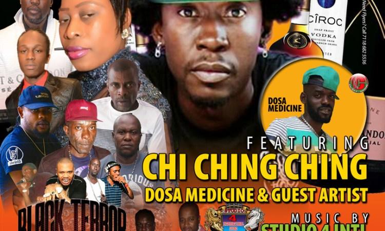 chi-ching-st-thomas
