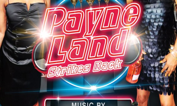 payne land strikes back 1
