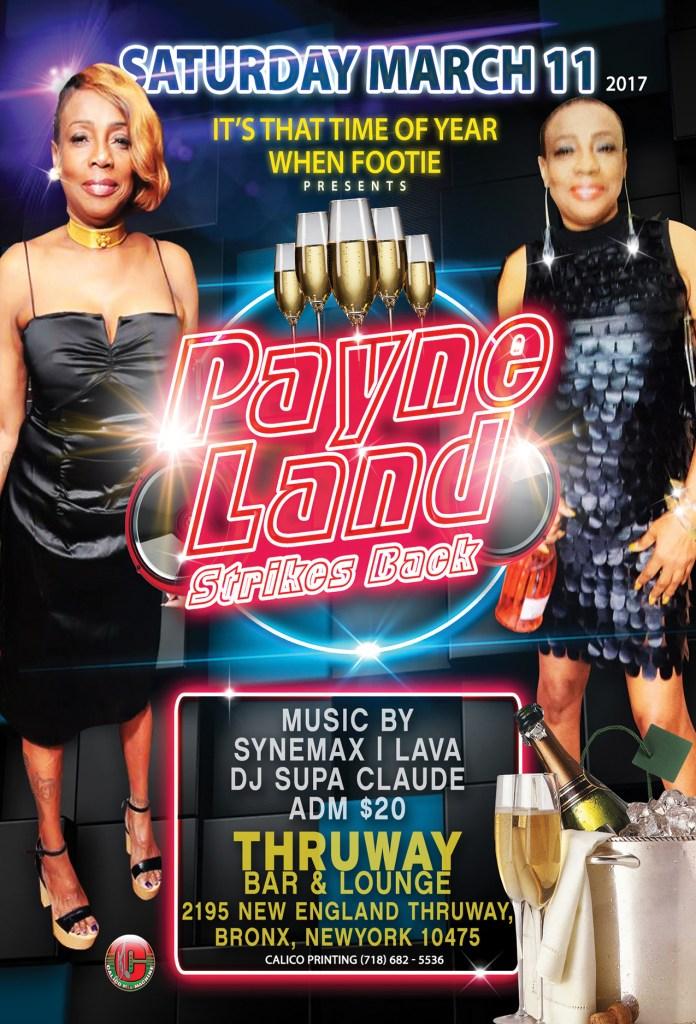 payne land strikes back 1