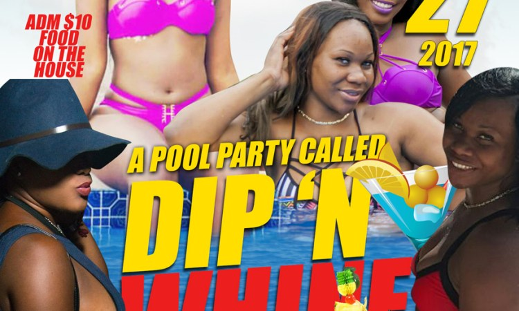 pool-party-dip