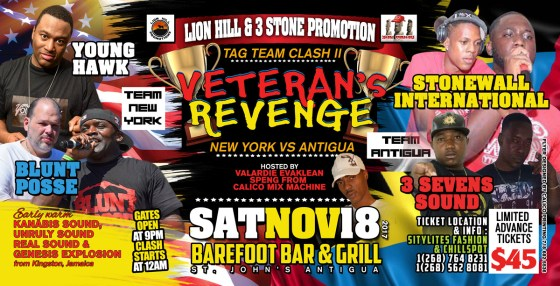 antigua_versus_new_york_2