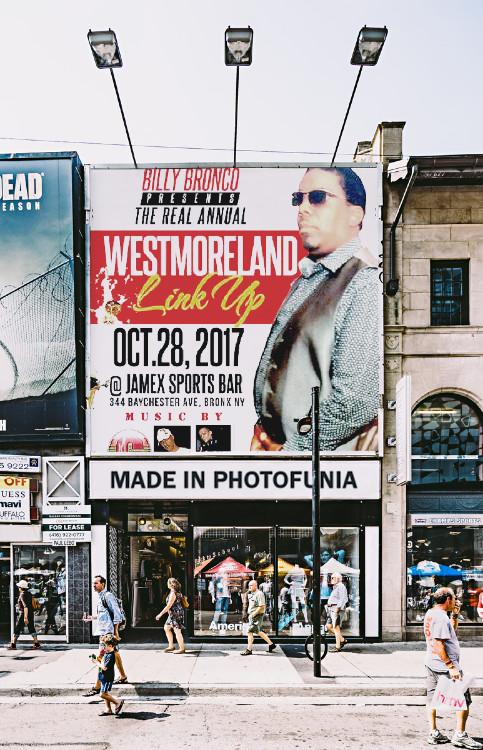westmoreland-link-up