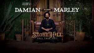 damian-marley-stony-hill