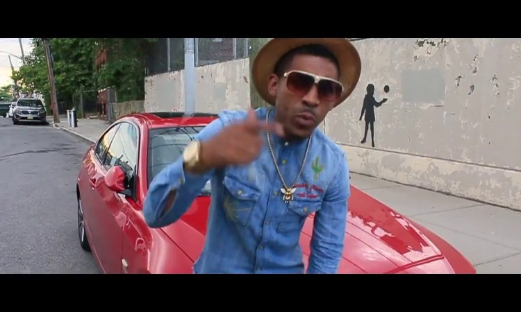 MR BREAKA ♦ QUESTION SIGN ♦ OFFICIAL MUSIC VIDEO