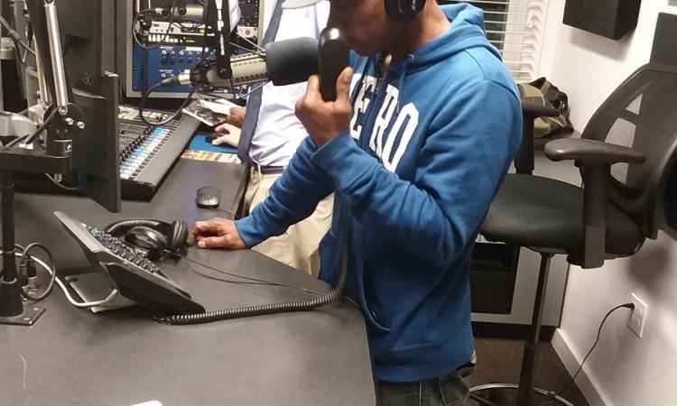 6-6-18-Calico-Radio-1