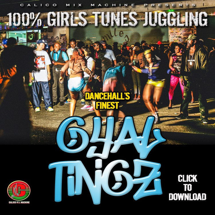 girls-tunes