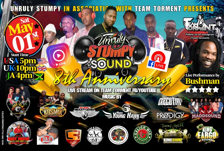 unruly_stumpy_anniversary