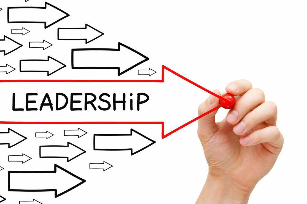 Leadership Development Workshops | Leadership Training Programs