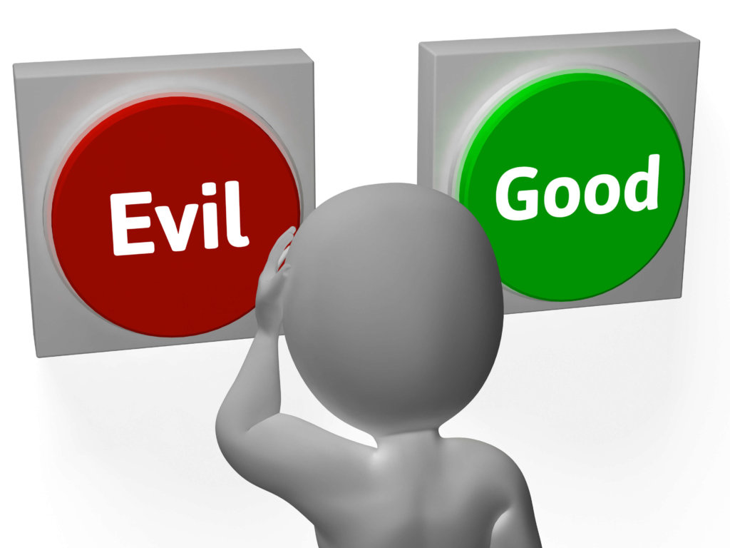 Corporate Responsibility | CSR