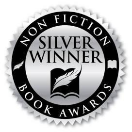 Award Winning Leadership Books