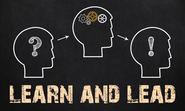 Virtual Leadership Training Programs   Virtual Training for Leaders, Supervisors, Managers