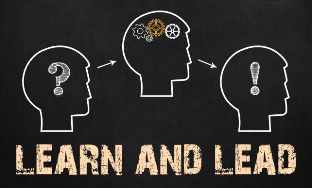 Virtual Leadership Training Programs | Virtual Training for Leaders, Supervisors, Managers