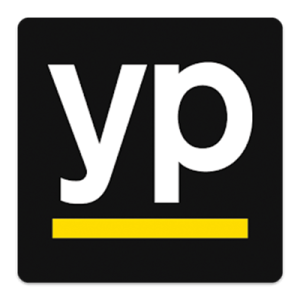 yellow page review