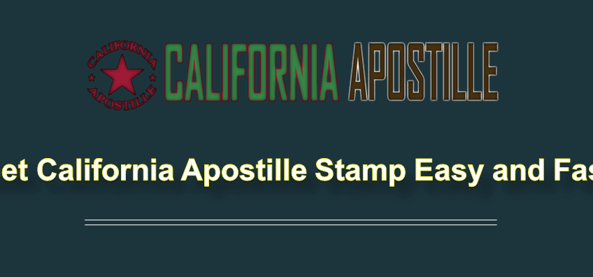 how to get california id fast