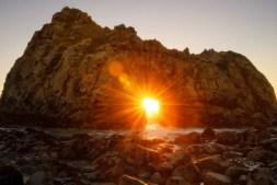 Risultati immagini per pfeiffer beach