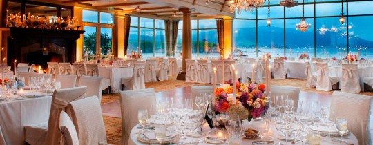 Beach Club Estate Wedding Cost   The best beaches in the world Beach Club Estate Wedding Cost The Best Beaches In World