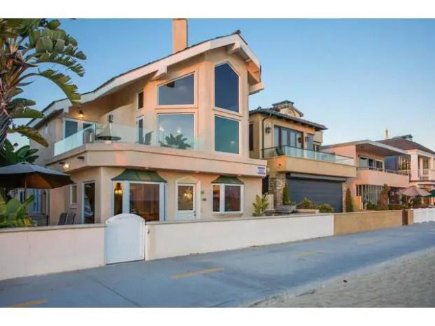 Vacation+Rentals+In+Newport+Beach+Ca