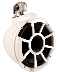Better-Sounding Marine Audio