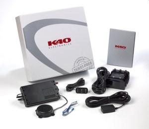 K40 RL200i