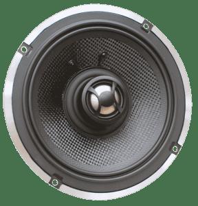 ARC Audio Moto 602