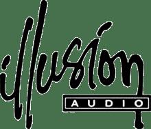 Car Audio Brands