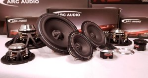 ARC-Audio-RS-Series-Speakers