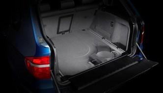 Vehicle Specific Audio Upgrades