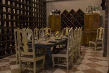Rubino Estates Winery
