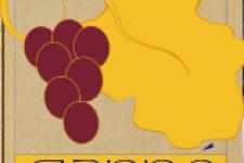 Garré Vineyard & Winery