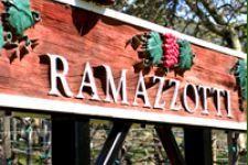 Ramazzotti Wines