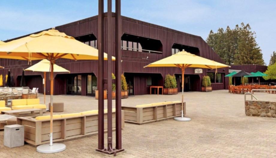 Sonoma-Cutrer Vineyards