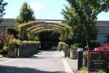 J Vineyards & Winery