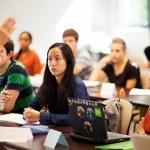 burke-classroom