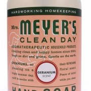 Mrs-Meyers-Clean-Day-Liquid-Hand-Soap-Geranium-808124131040