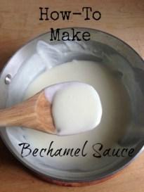 Crepe Recipe Filling Cream