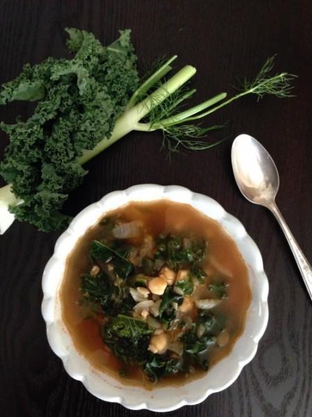 kale-soup1-e1380576630348