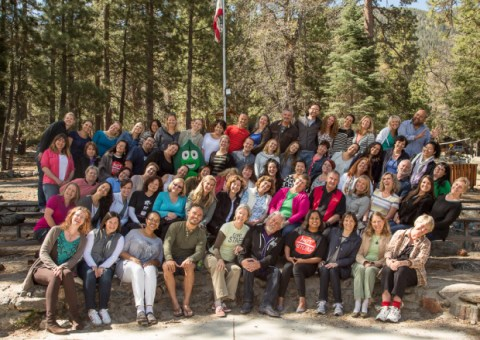 Camp-Blogaway-2015-3549