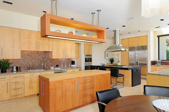 196 Albion 11 BLOG Extraordinary Home of the Week: Sandy Walker Designed Contemporary in Woodside
