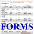 forms-180