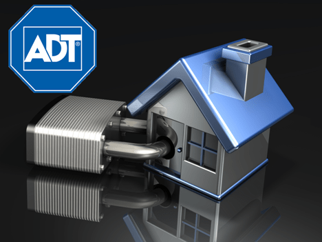 adt review
