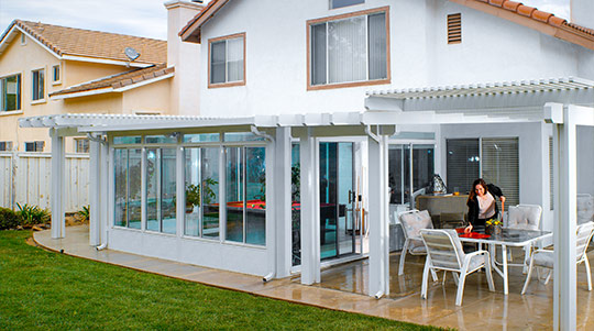 patio covers roseville ca
