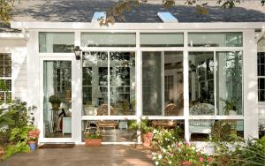 sunrooms sacramento ca patio covers