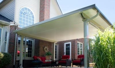 patio covers fairfield ca