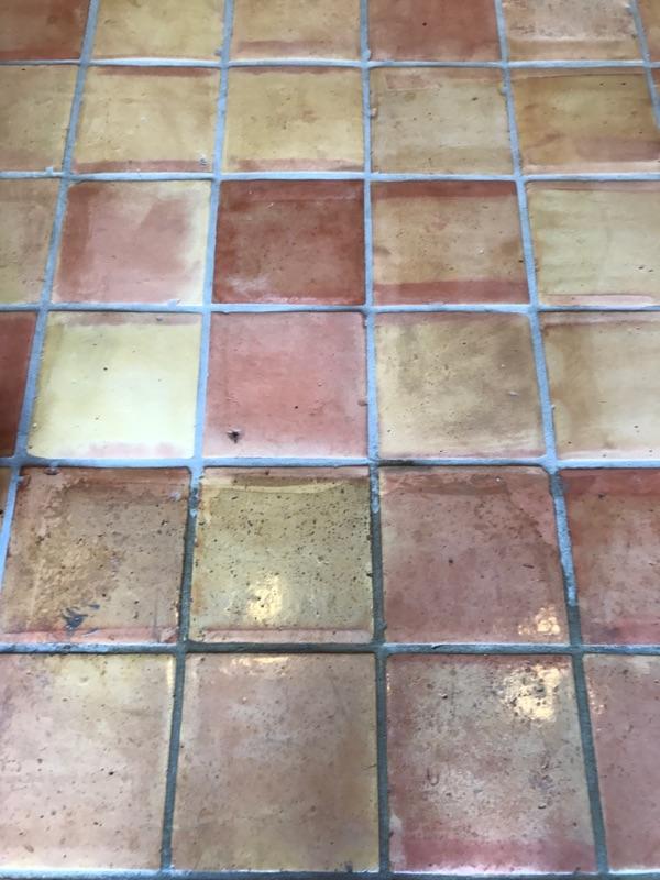 3 horrible mexican tile restoration
