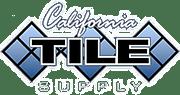 homepage california tile supply