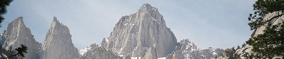 By Geographer (en.wikipedia) [CC-BY-1.0 (http://creativecommons.org/licenses/by/1.0)], via Wikimedia Commons