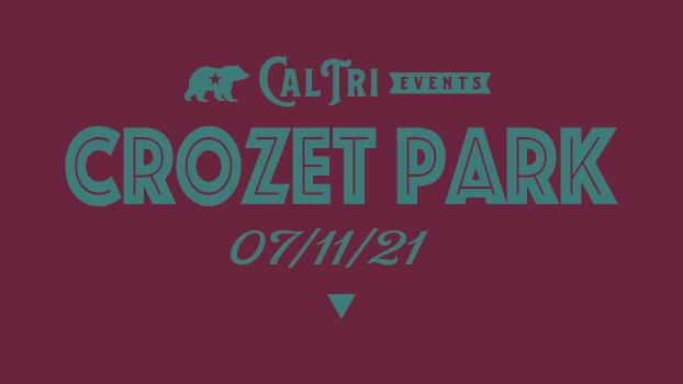 Cal Tri Crozet Park