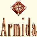 Armida Winery